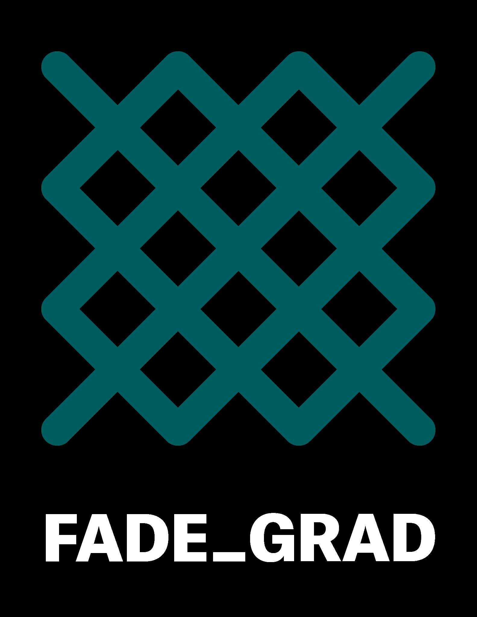 fadegrad Podcast